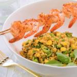Brown_Rice_Salad_With_Cajun_Shrimp