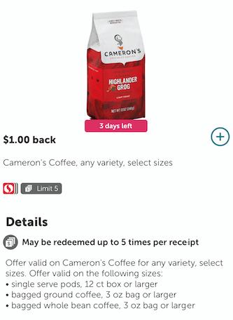 Cameron's_Coffee_Coupon