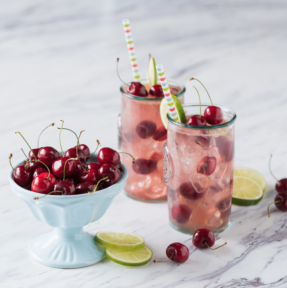 Cherry_Coconut_lime_Hydrator