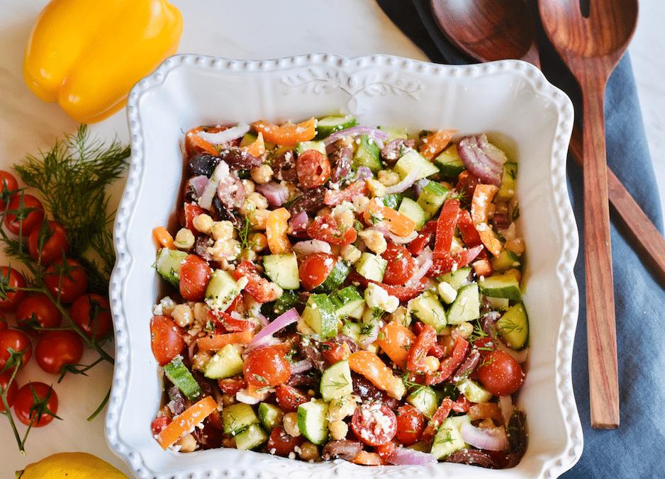 Greek_Chickpea_Salad_Recipe_1