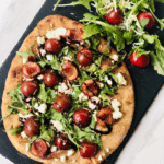 Grilled_Cherry_Goat_Cheese_Flatbread_recipe
