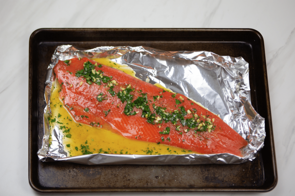 Honey_lime_Grilled_Salmon