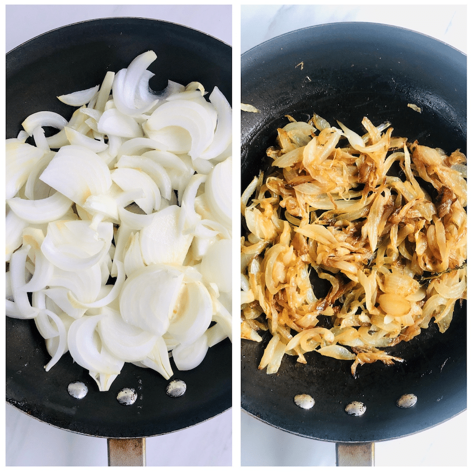 How_to_Caramelize_onions