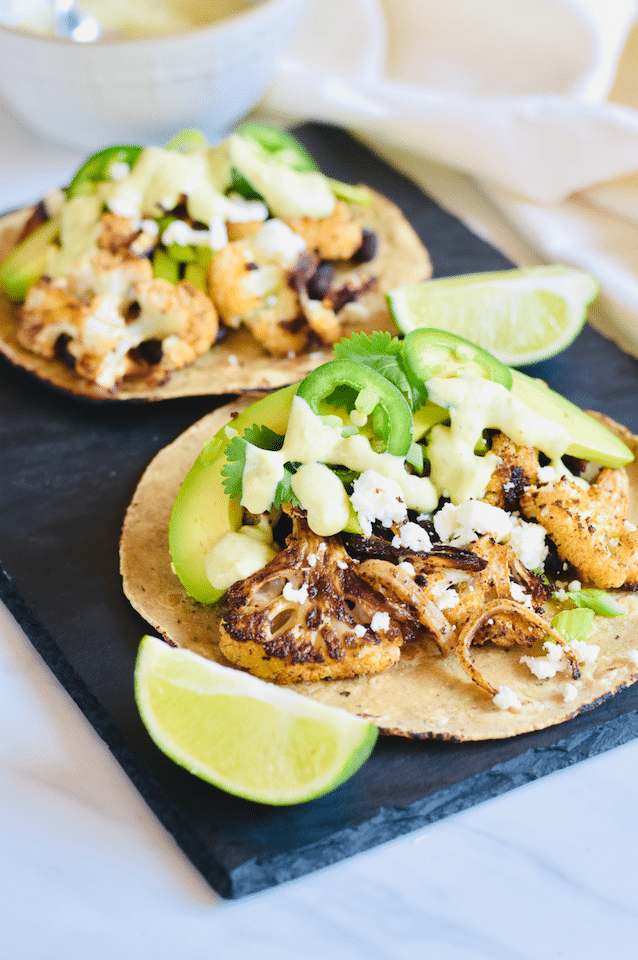 Roasted Cauliflower_tacos_recipes
