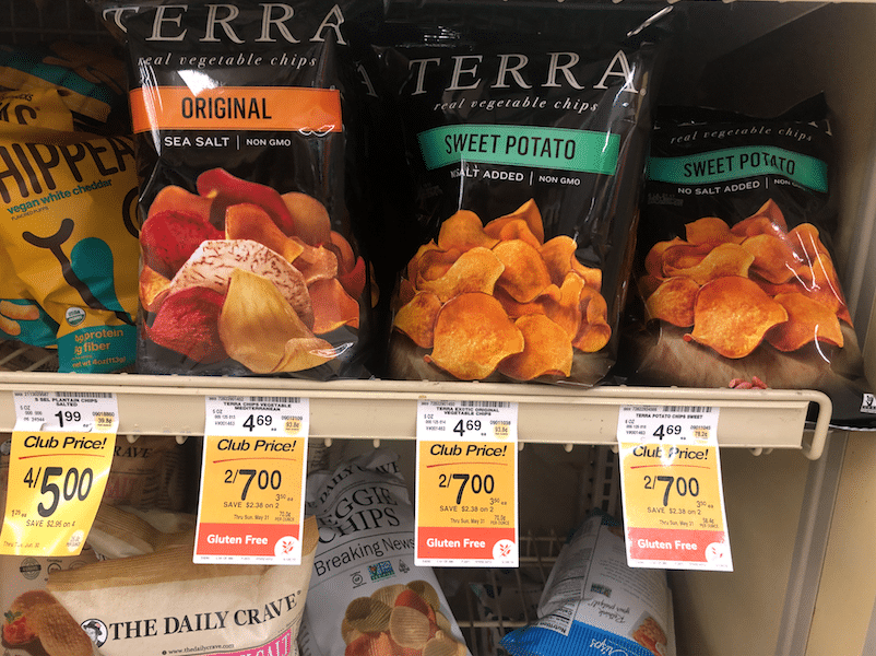 Terra-Chips_Flavors