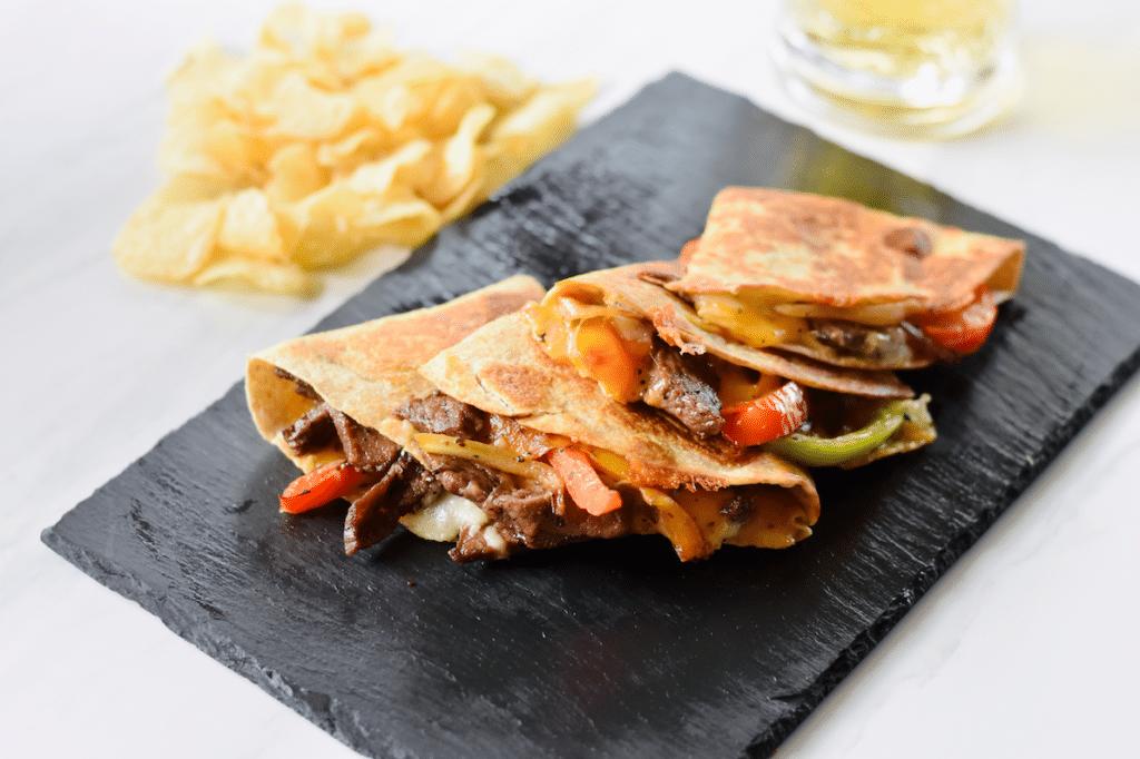 philly_Cheesesteak_Quesadilla_recipe
