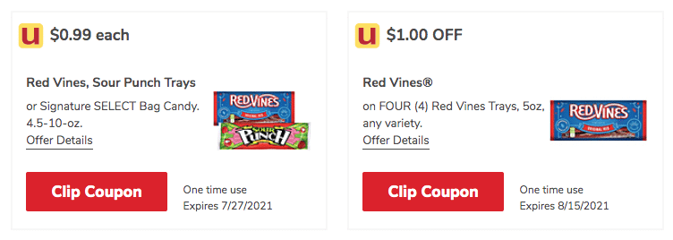 red_Vines_Coupon