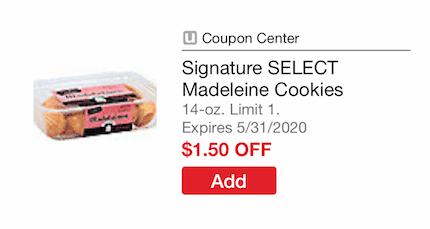 signature_Select_madeleines_coupon