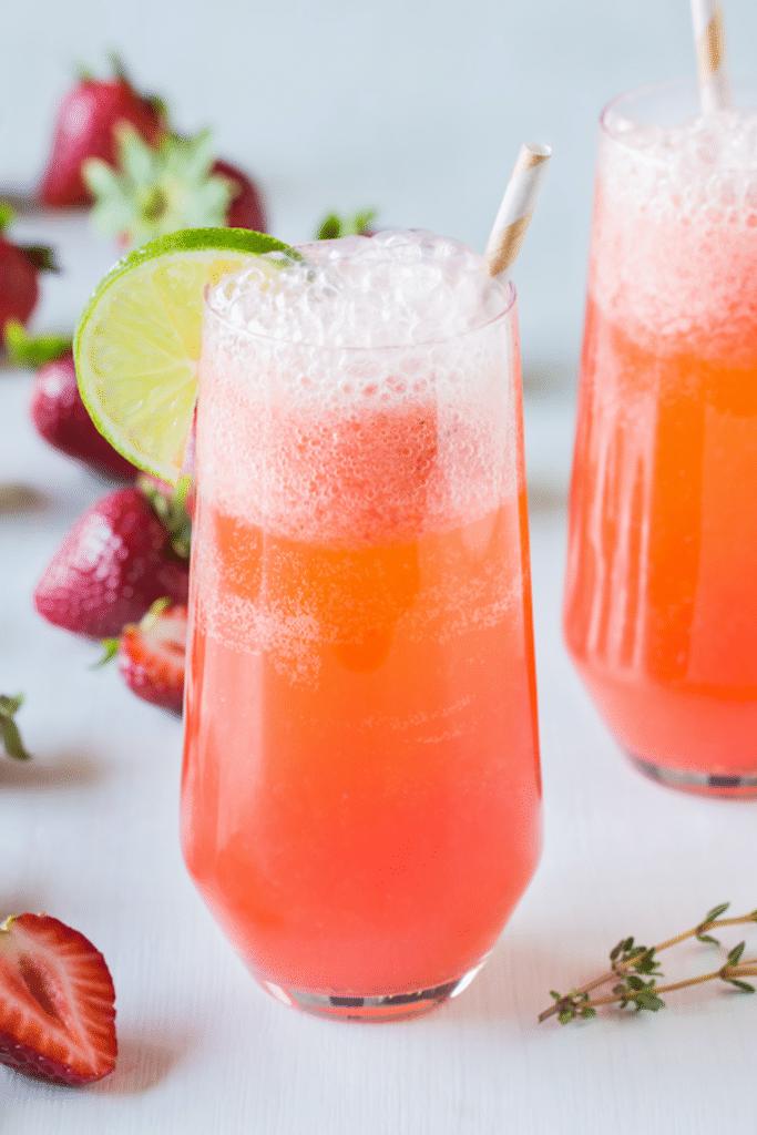 strawberry_mocktail_recipe