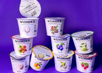 Wunder Quark Coupon and Sale – Save 41% on High Protein, European Style Quark at Safeway