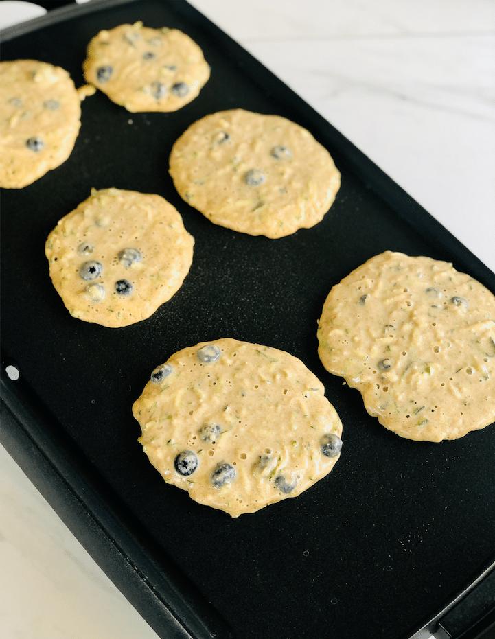 zucchini_bread_pancakes