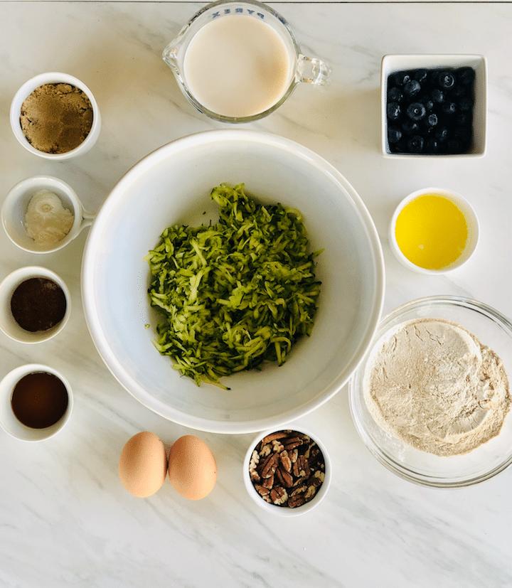 zucchini_bread_panckaes_ingredients