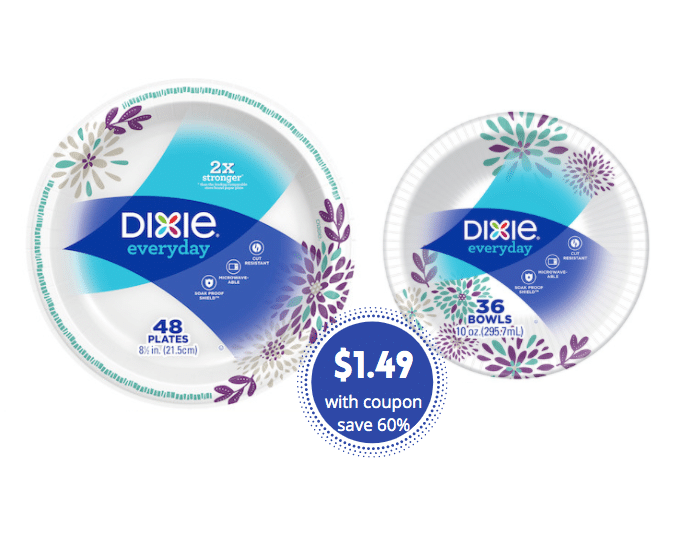 Dixie_plates_Coupon_Deal