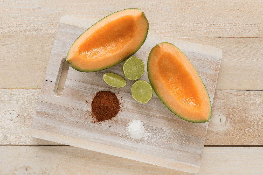Grilled_Cantaloupe_Ingredients