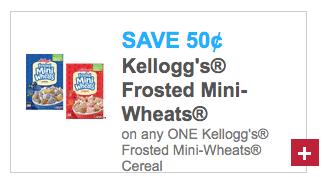 Kelloggs_Frosted_mini_Wheats_Coupon