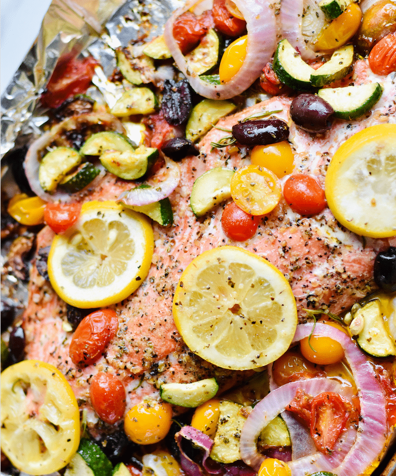 Mediterranean_Salmon_Sheet_pan