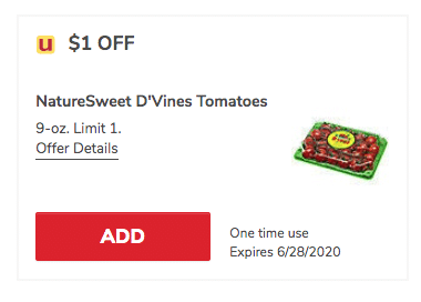 Nature_Sweet_Tomatoes_Coupon