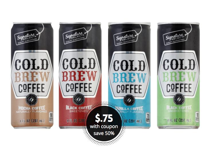 Signatue_SELECT_Cold_brew_Coffee