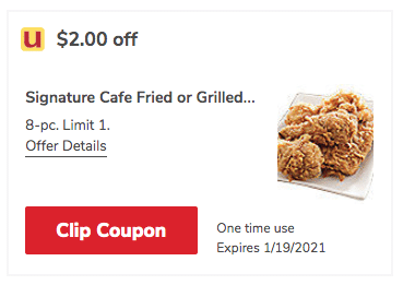 Signature_Cafe_Cheap_Chicken_Coupon_Safeway