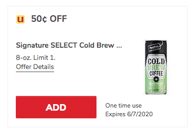 Signature_SELECT_Cold_brew_Coffee_Coupon