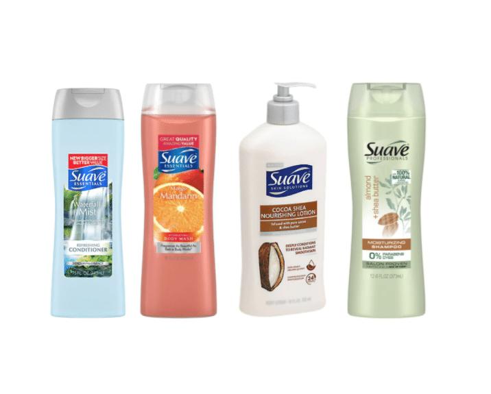Suave_shampoo_Coupons