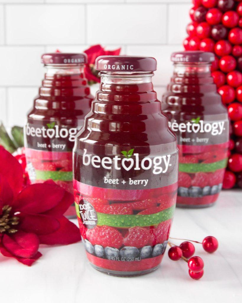 beetology