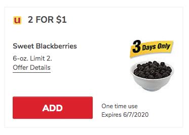 blackberries_coupon