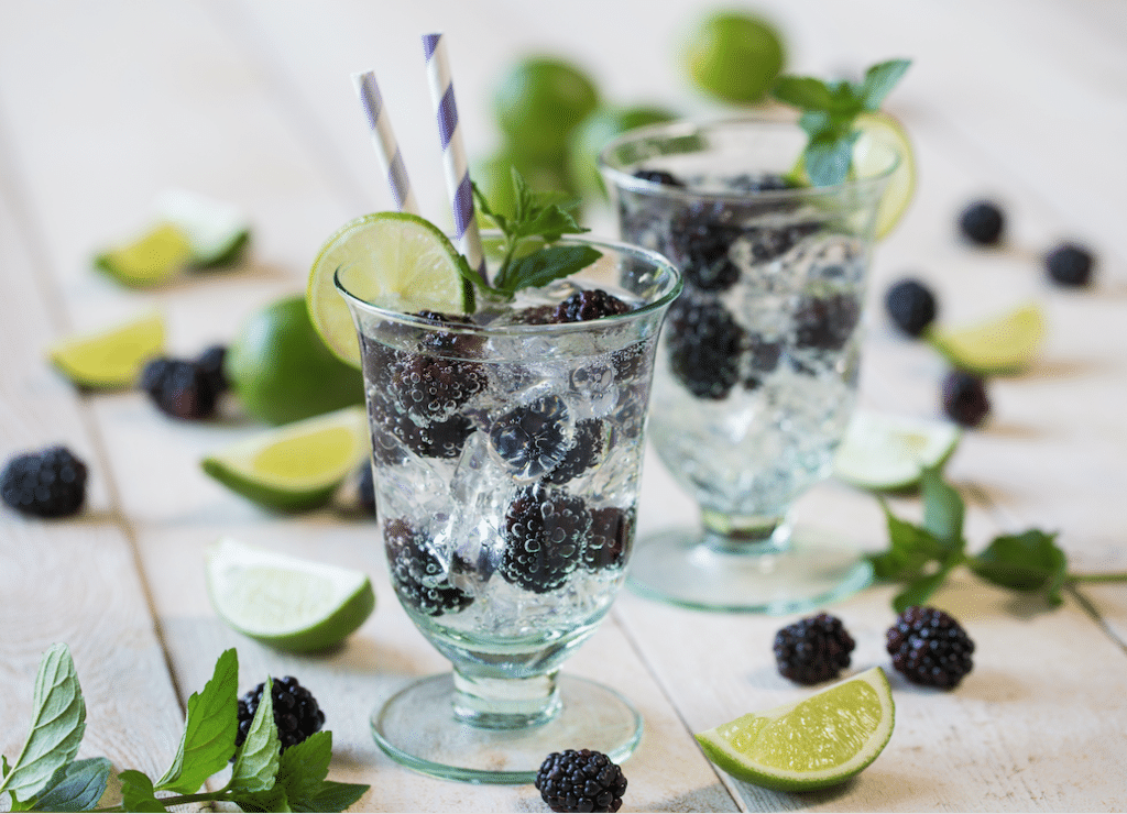 blackberry_mojito_recipe