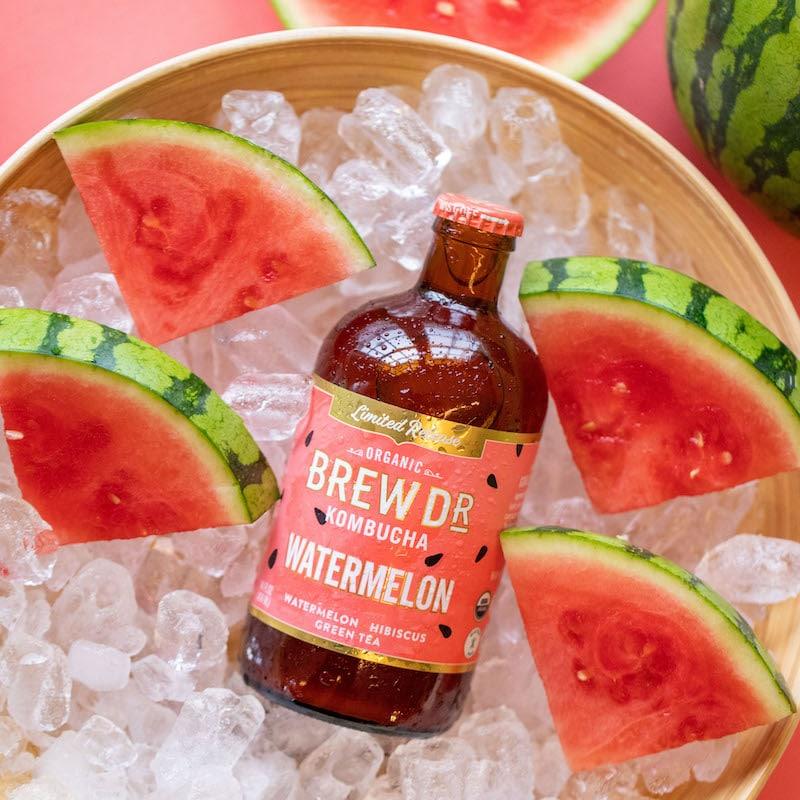 brew_dr._kombucha_watermelon