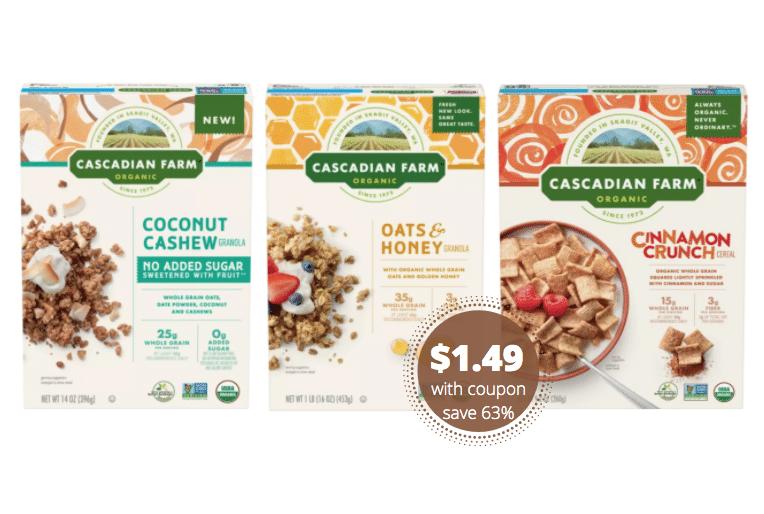 cascadian_Farm_Organic_Cereal