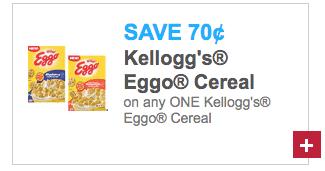 eggo_Cereal_Coupon