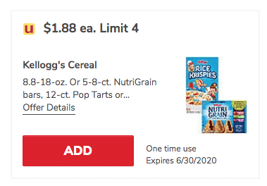 kelloggs_cereals_Coupon