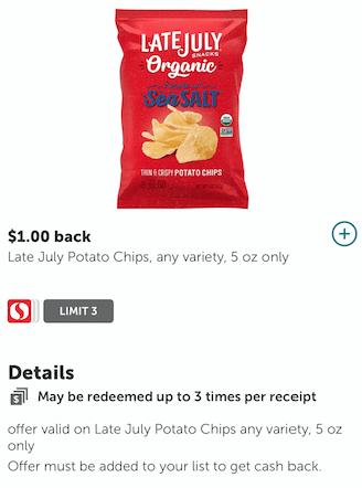 late_july_potato_Chips_Coupon