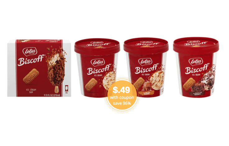 lotus_biscoff_ice_Cream