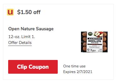 open_nature_Sausage_Coupon
