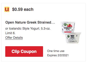 open_nature_yogurt_coupon