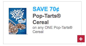 pop-tarts-cereal-coupon