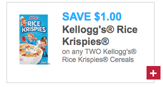 rice_krispies_Cereal_Coupon