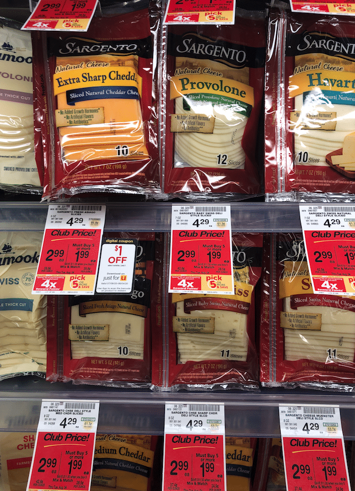 sargento_Cheese_Sale