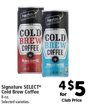 signature_SELECT_Cold_brew_Coffee_Flavors