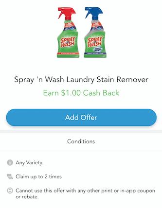 spray_n_Wash_Coupon