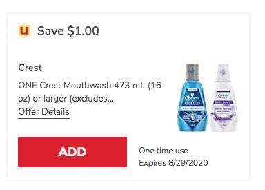 Crest_mouthwash_coupon