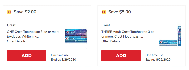 Crest_toothpaste_Coupons