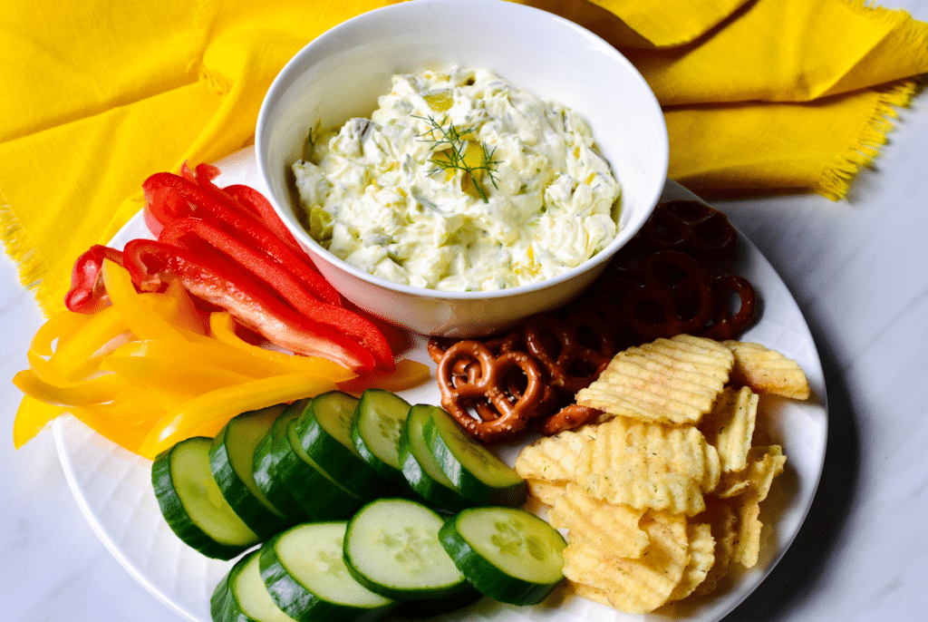 Dill_pickle_Dip