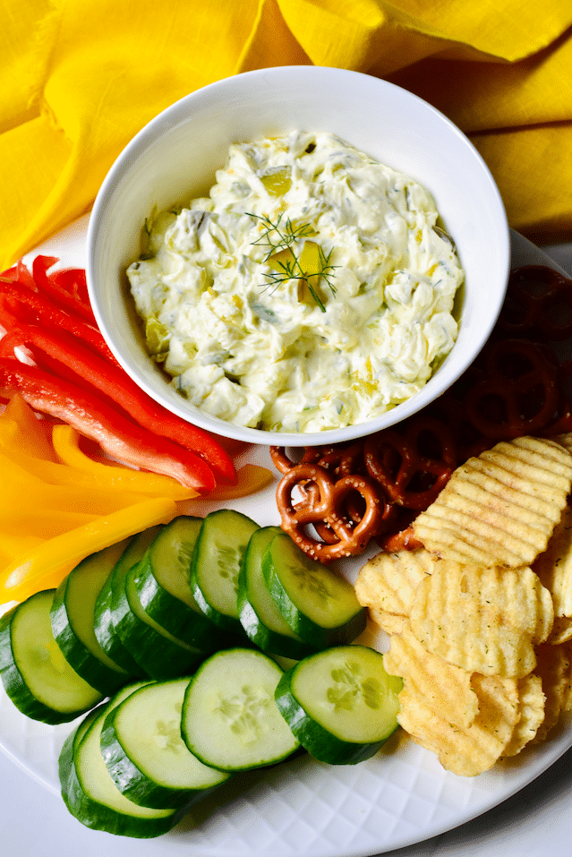 Dill_pickle_Dip_1