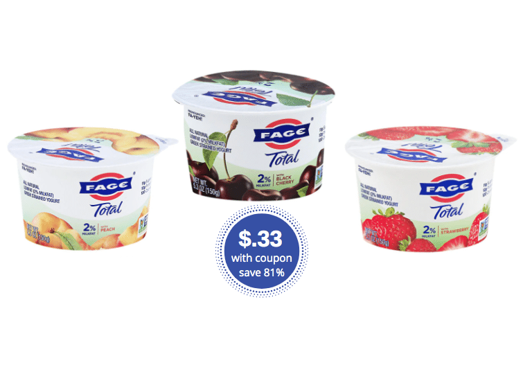 Fage_Greek_Yogurt_Flavors