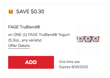 Fage_truBlend_Coupon