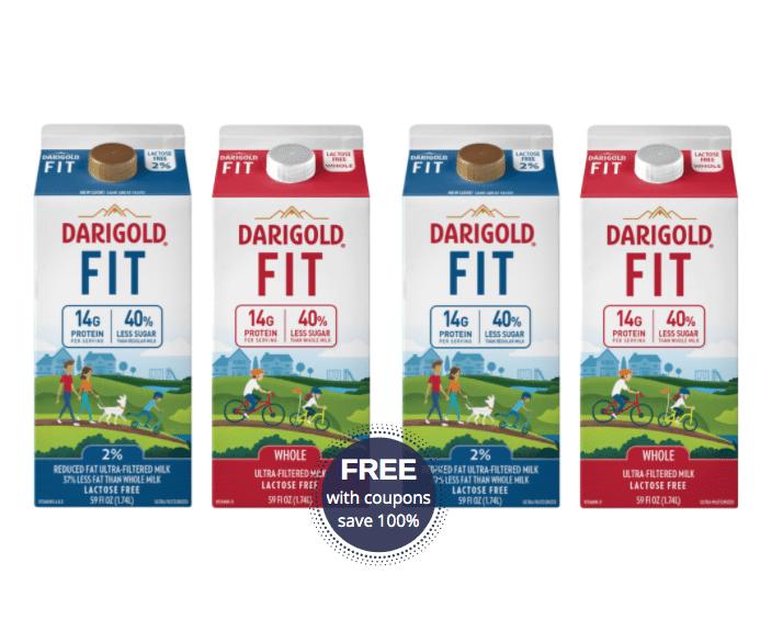 Free_Darigold_Fit_milk_Safeway