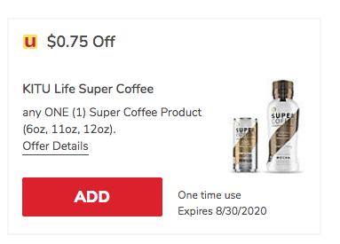 KITU_Super_Coffee_Coupon