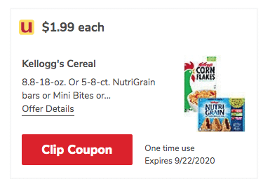 Kelloggs_Cereal_Sale_Coupons_Safeway